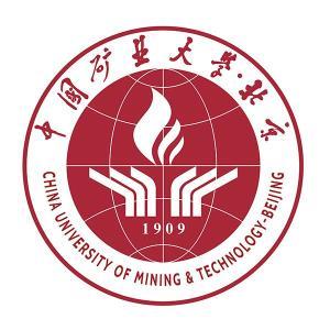 中国矿业大学(北京)MBA