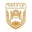 中国农业大学MBA