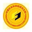 中国社会科学院大学MBA