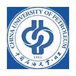 中国石油大学(北京)MBA
