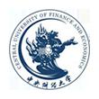 中央财经大学MBA