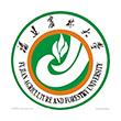 福建农林大学MBA