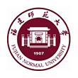 福建师范大学MBA
