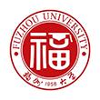福州大学MBA