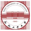 合肥工业大学MBA