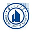 兰州理工大学MBA
