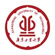 广东工业大学MBA