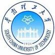 华南理工大学MBA