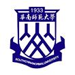 华南师范大学MBA