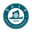 暨南大学MBA