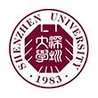 深圳大学MBA