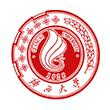 广西大学MBA