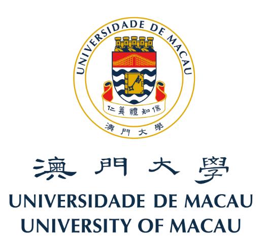 澳门大学工商管理学院MBA