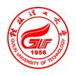 桂林理工大学MBA