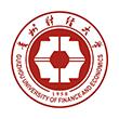 贵州财经大学MBA