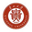贵州大学MBA