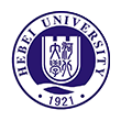 河北大学MBA