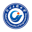 河北工程大学MBA
