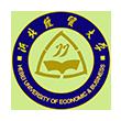 河北经贸大学MBA