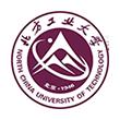 北方工业大学MBA