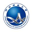 河北科技大学MBA