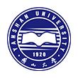 燕山大学MBA