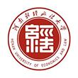 河南财经政法大学MBA