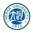 河南大学MBA