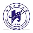 河南工业大学MBA