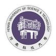 河南科技大学MBA