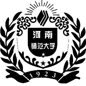 河南师范大学MBA