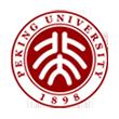 北京大学光华管理学院MBA