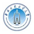 华北水利水电大学MBA