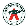 郑州大学MBA