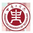 中原工学院MBA