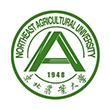 东北农业大学MBA