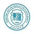 东北石油大学MBA