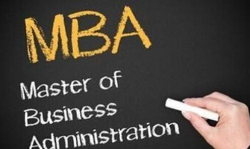 MBA考研|英语小作文模板及范文