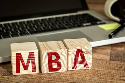 MBA英语阅读理解答题技巧