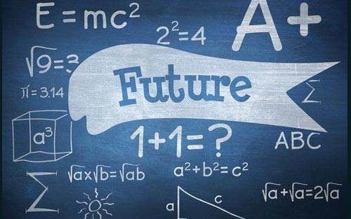 MBA数学答题技巧 解题方法