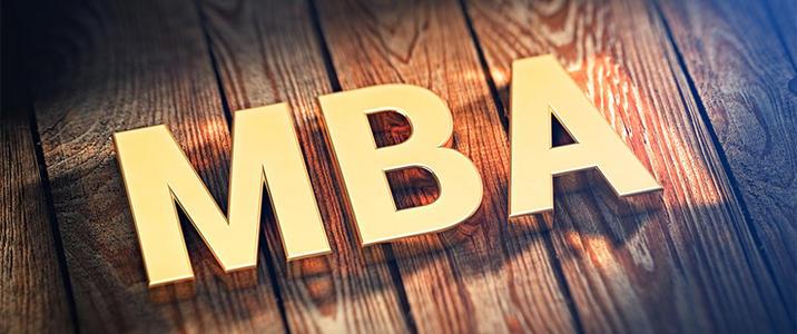 精选近3年MBA写作高分范文,送给对写作一脸发懵的你