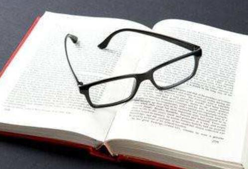 MBA考研英语|小作文模板及范文-告示