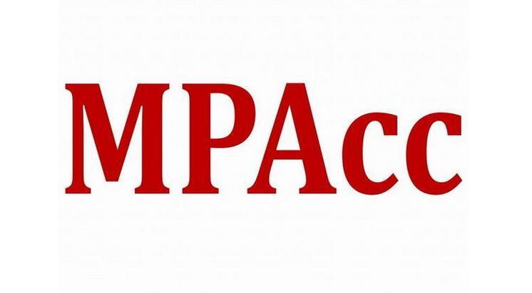 2020年全国MPAcc院校【学费 分数线 招生人数】MPAcc在职/全职—汇总