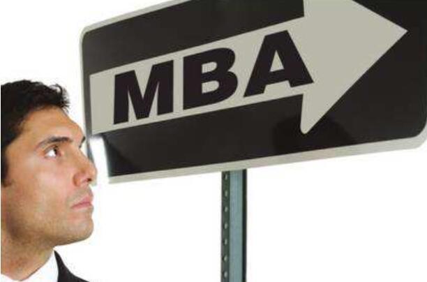 MBA考研逻辑|论证有效性分析常见谬误