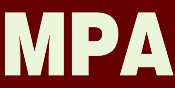 2021年上海MPA报考条件