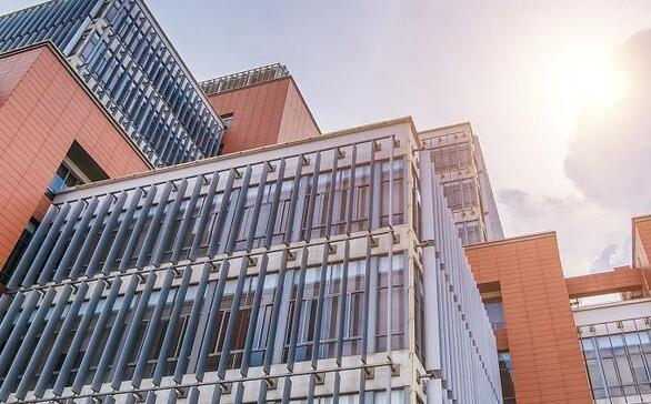 2021年同济大学MPA报考条件及报考流程