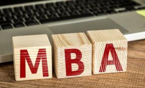 MBA考研复试四大注意事项