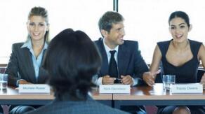 2021年复旦大学MBA提前面试流程