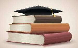 2021年上海大学MBA报考条件及费用