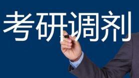 2021年上海财经大学EMBA调剂流程